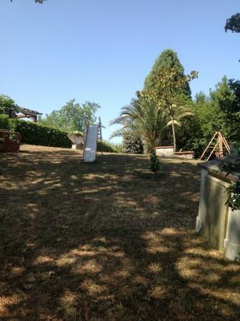 Villa in vendita a Rignano Flaminio, Via Di Vallelunga, Con giardino, 485 mq - Foto 17