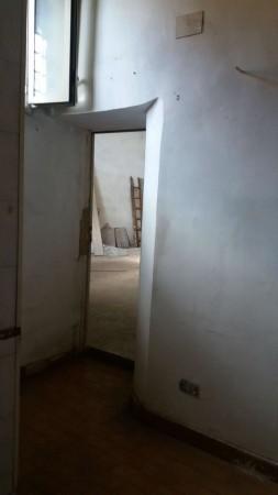 Capannone in affitto a Roma, 200 mq - Foto 9