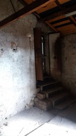 Capannone in affitto a Roma, 200 mq - Foto 5