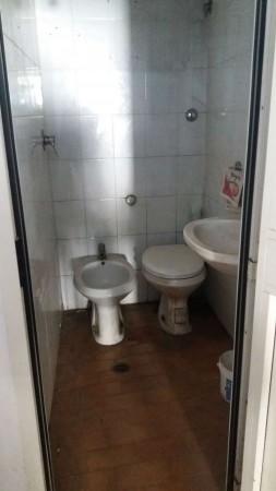 Capannone in affitto a Roma, 200 mq - Foto 8