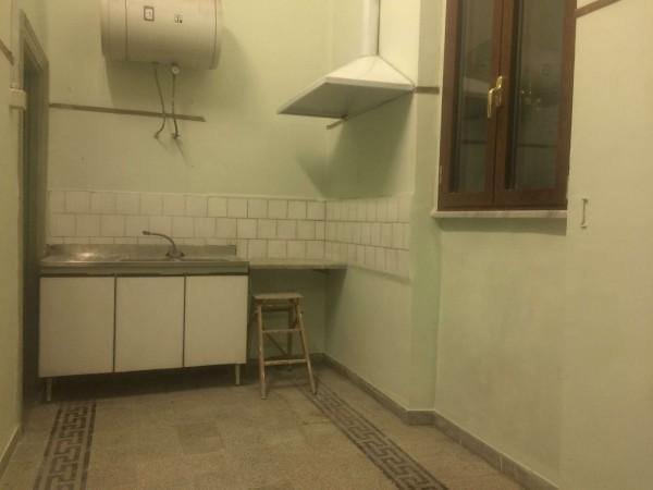 Appartamento in vendita a Roma, Ponte Galeria, Con giardino, 130 mq - Foto 9