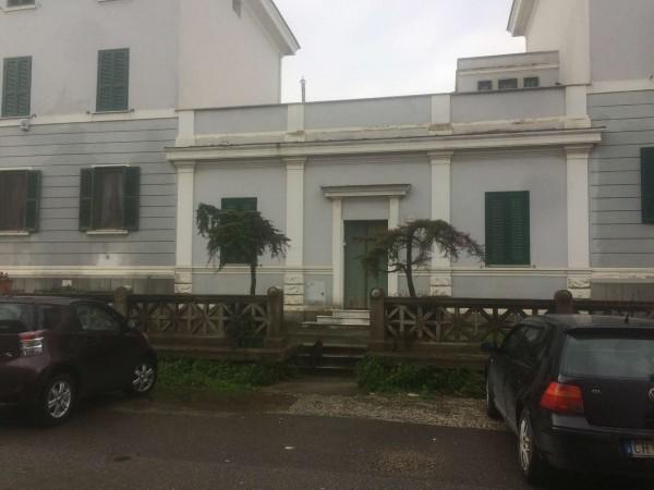 Appartamento in vendita a Roma, Ponte Galeria, Con giardino, 130 mq - Foto 21