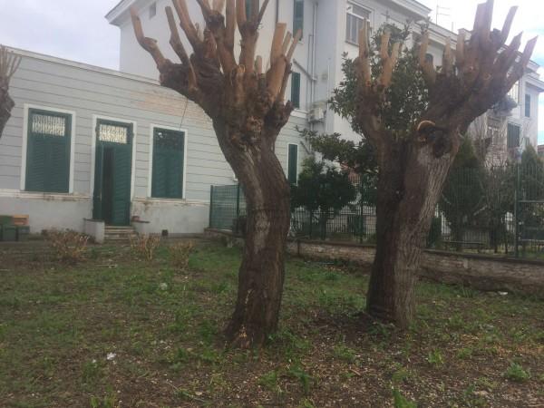 Appartamento in vendita a Roma, Ponte Galeria, Con giardino, 130 mq - Foto 6