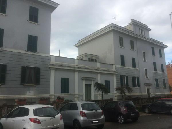 Appartamento in vendita a Roma, Ponte Galeria, Con giardino, 130 mq - Foto 20