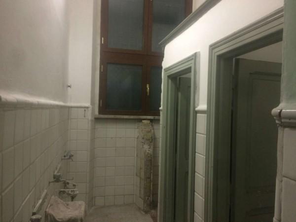 Appartamento in vendita a Roma, Ponte Galeria, Con giardino, 130 mq - Foto 14