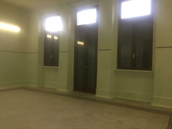 Appartamento in vendita a Roma, Ponte Galeria, Con giardino, 130 mq - Foto 13