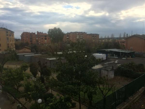 Appartamento in vendita a Roma, Ponte Galeria, Con giardino, 130 mq - Foto 18