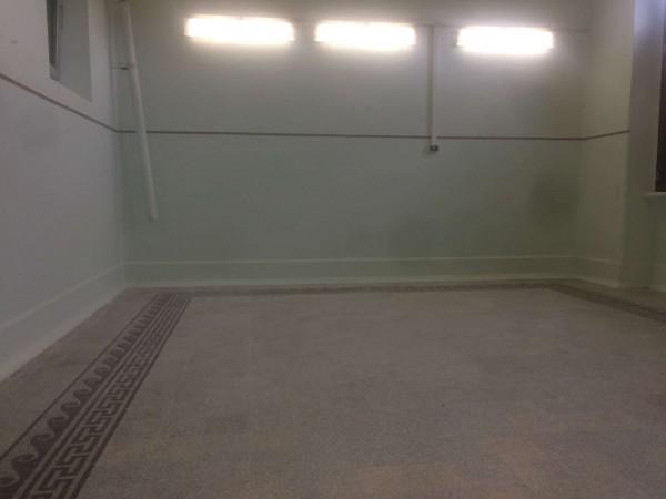 Appartamento in vendita a Roma, Ponte Galeria, Con giardino, 130 mq - Foto 12