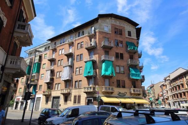 Appartamento in vendita a Torino, Barriera Di Milano, 75 mq - Foto 19