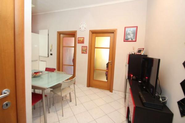 Appartamento in vendita a Torino, Barriera Di Milano, 75 mq - Foto 13