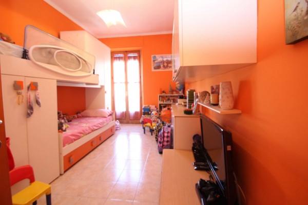 Appartamento in vendita a Torino, Barriera Di Milano, 75 mq - Foto 9
