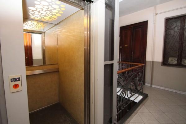 Appartamento in vendita a Torino, Barriera Di Milano, 75 mq - Foto 2