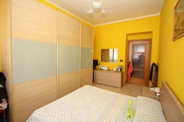 Appartamento in vendita a Torino, Barriera Di Milano, 75 mq - Foto 10