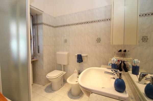 Appartamento in vendita a Torino, Barriera Di Milano, 75 mq - Foto 6