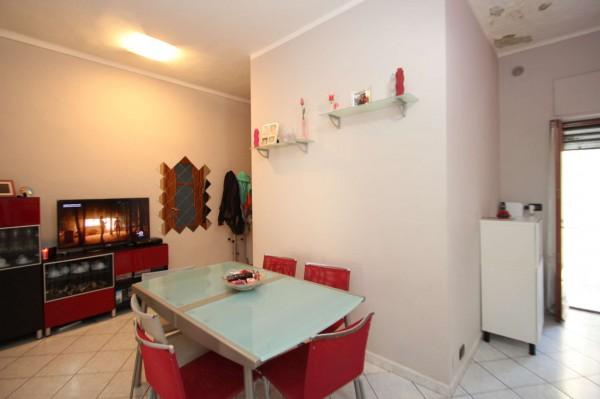 Appartamento in vendita a Torino, Barriera Di Milano, 75 mq - Foto 16