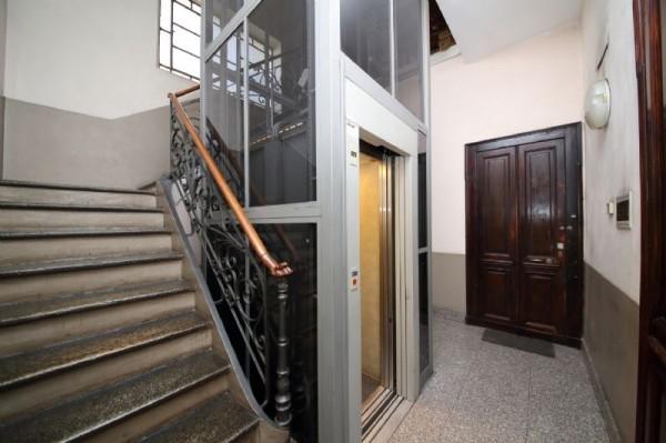 Appartamento in vendita a Torino, Barriera Di Milano, 75 mq - Foto 18