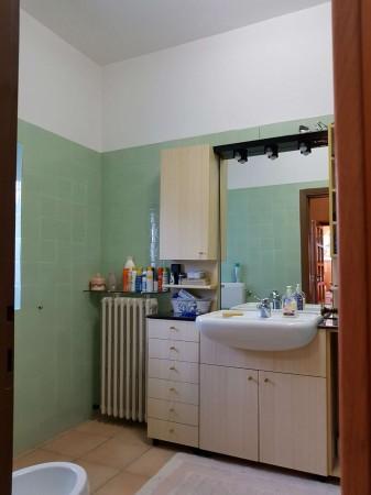 Villa in vendita a Varese, Arredato, con giardino, 530 mq - Foto 33