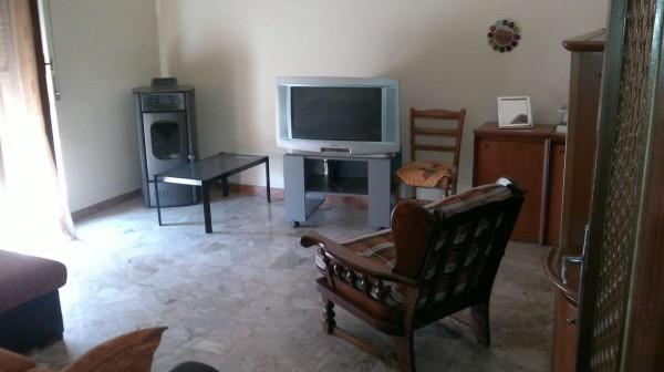 Appartamento in vendita a Garbagnate Milanese, Arredato, 98 mq - Foto 8