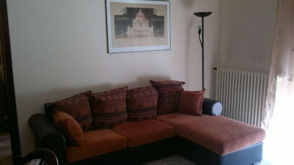 Appartamento in vendita a Garbagnate Milanese, Arredato, 98 mq - Foto 10