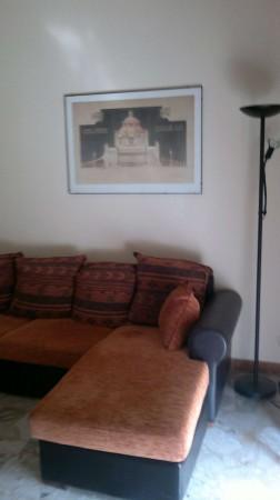Appartamento in vendita a Garbagnate Milanese, Arredato, 98 mq - Foto 3