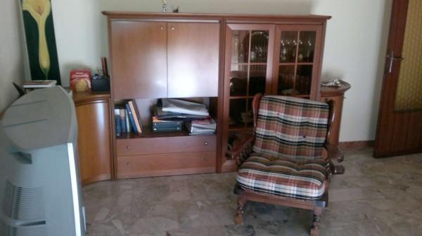 Appartamento in vendita a Garbagnate Milanese, Arredato, 98 mq - Foto 7