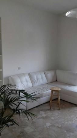 Appartamento in vendita a Garbagnate Milanese, 105 mq - Foto 8