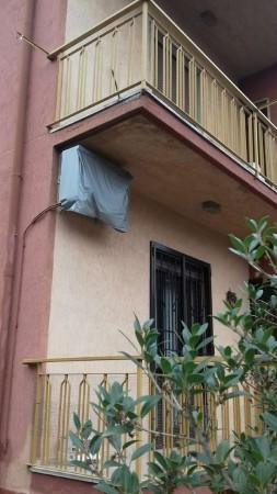 Appartamento in vendita a Garbagnate Milanese, 105 mq - Foto 11