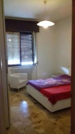 Appartamento in vendita a Garbagnate Milanese, 105 mq - Foto 3