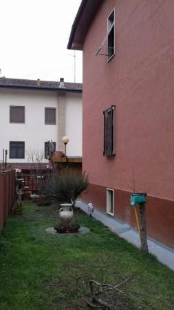 Appartamento in vendita a Garbagnate Milanese, 105 mq - Foto 12