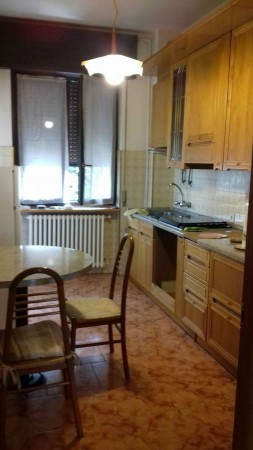 Appartamento in vendita a Garbagnate Milanese, 105 mq - Foto 9
