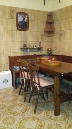 Appartamento in vendita a Garbagnate Milanese, 105 mq - Foto 7