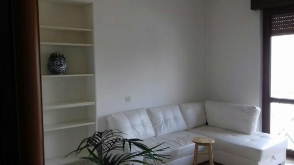 Appartamento in vendita a Garbagnate Milanese, 105 mq - Foto 5