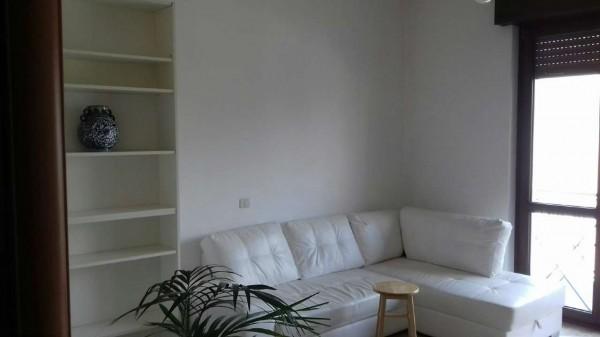 Appartamento in vendita a Garbagnate Milanese, 105 mq - Foto 6