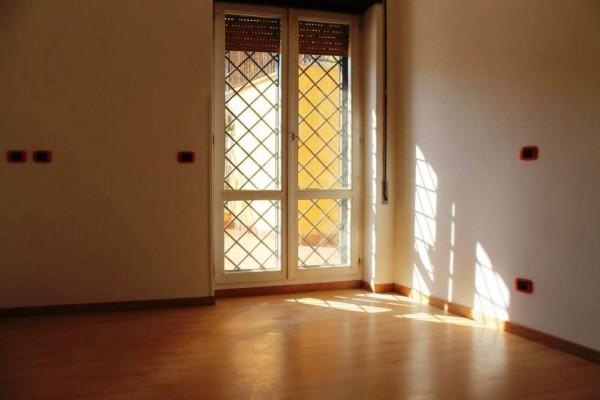 Appartamento in vendita a Roma, Palmarola, 90 mq - Foto 7