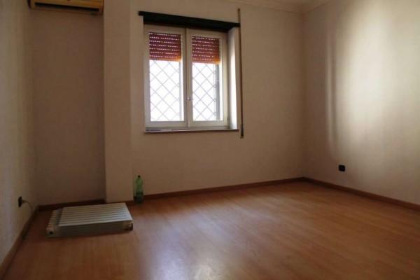 Appartamento in vendita a Roma, Palmarola, 90 mq - Foto 6