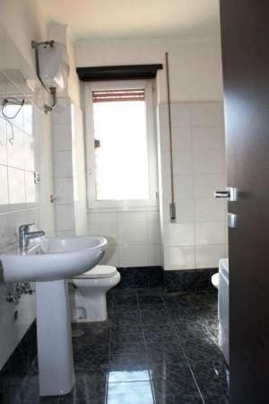 Appartamento in vendita a Roma, Palmarola, 90 mq - Foto 5