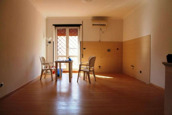 Appartamento in vendita a Roma, Palmarola, 90 mq