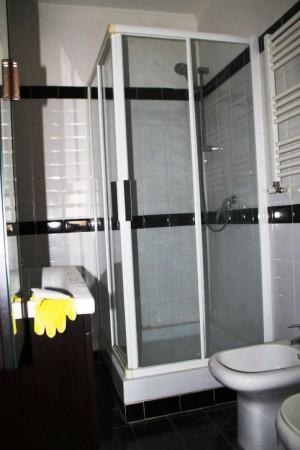 Appartamento in vendita a Roma, Palmarola, 90 mq - Foto 4