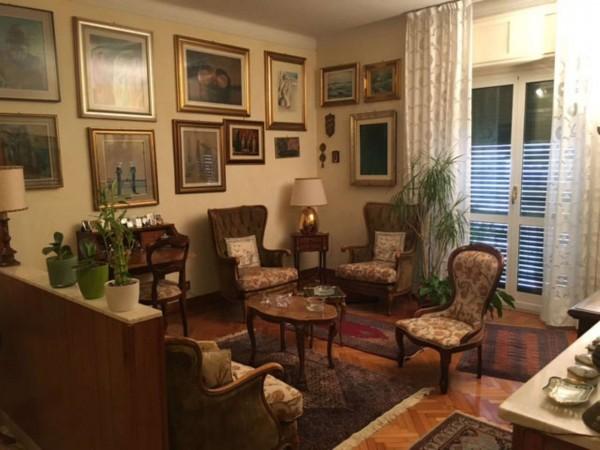 Appartamento in vendita a Alessandria, Pista, 120 mq