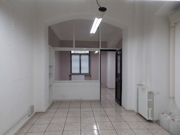 Locale Commerciale  in affitto a Milano, Piazzale Lodi, 175 mq - Foto 13
