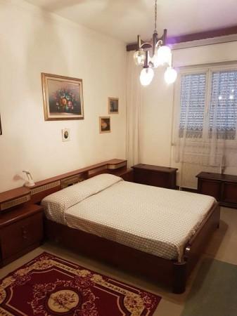 Appartamento in vendita a Chiavari, Chiavari Levante, Con giardino, 100 mq - Foto 13