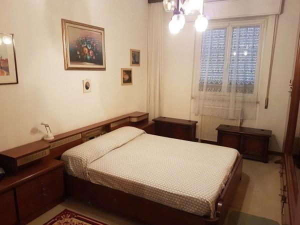 Appartamento in vendita a Chiavari, Chiavari Levante, Con giardino, 100 mq - Foto 12