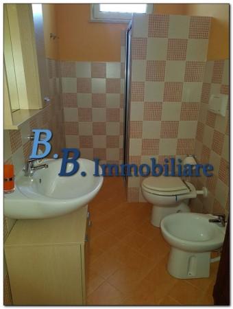 Casa indipendente in vendita a Alcamo, Alcamo Marina, 180 mq - Foto 15