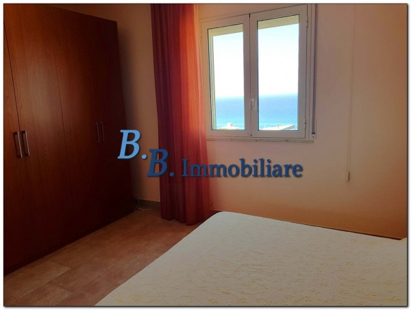 Casa indipendente in vendita a Alcamo, Alcamo Marina, 180 mq - Foto 2