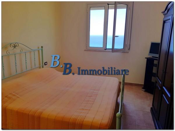 Casa indipendente in vendita a Alcamo, Alcamo Marina, 180 mq - Foto 11