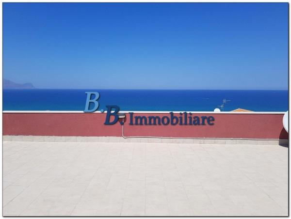 Casa indipendente in vendita a Alcamo, Alcamo Marina, 180 mq - Foto 9