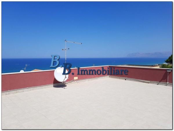 Casa indipendente in vendita a Alcamo, Alcamo Marina, 180 mq - Foto 8