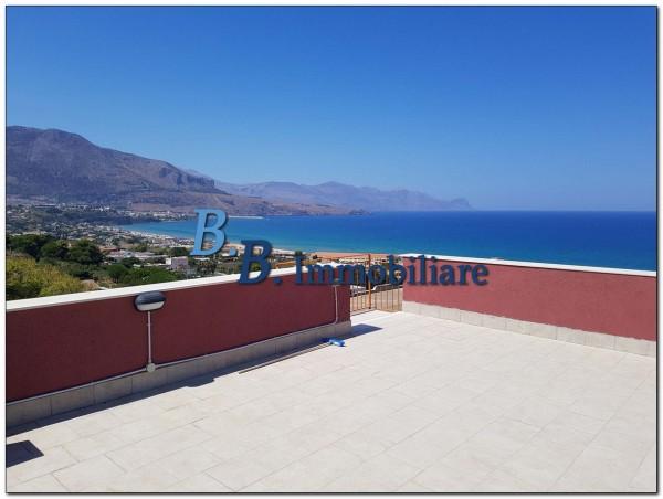Casa indipendente in vendita a Alcamo, Alcamo Marina, 180 mq - Foto 10