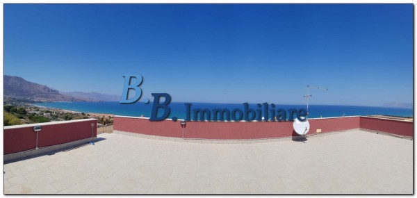 Casa indipendente in vendita a Alcamo, Alcamo Marina, 180 mq - Foto 7