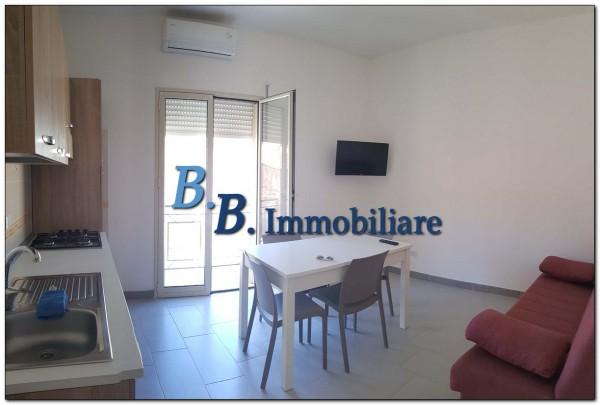Bilocale in affitto a Alcamo, Viale Europa, 40 mq